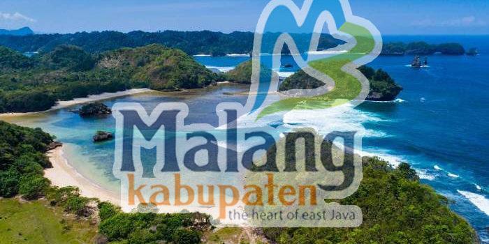 Pantai-Malang-Selatan