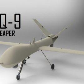 drone-mq9-raper