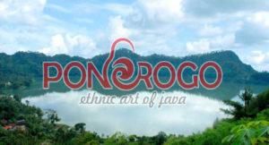 ngebel-ponorogo